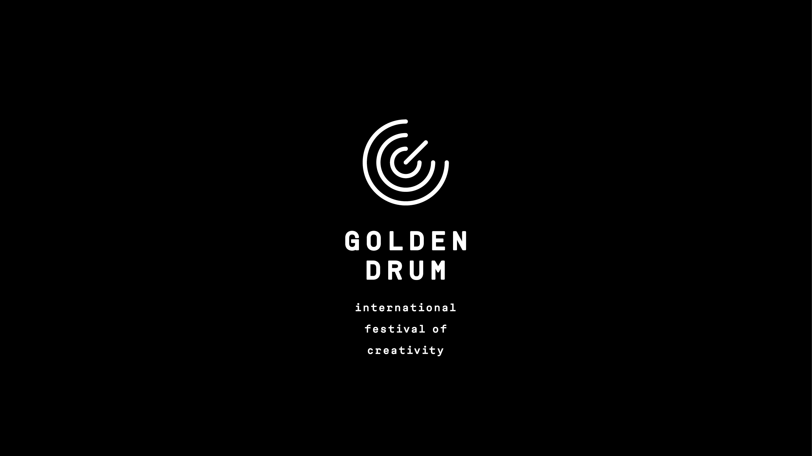 Golden Drum - Nova podoba